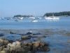 Maine 2008
